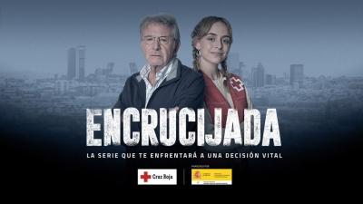 #Encrucijada